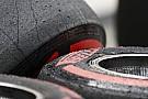 Pirelli скорегує різницю між типами гуми Ф1 у 2018 році