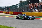 """""""Mad Max"""" egy 1994-es F1-es autót is kipróbálna"""
