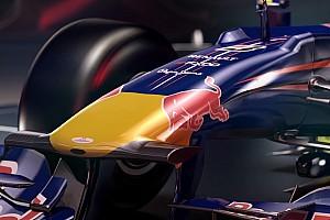 eSport BRÉKING F1 2017: bemutatták a játék negyedik klasszikus autóját