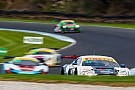 Australian GT CAMS confirms Australian GT takeover block