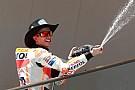 MotoGP Marquez had 'speciale druk' om controverse na Argentinië