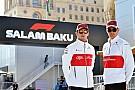 """Formule 1 Ericsson: """"Leclerc één van sterkste debutanten uit laatste tien jaar"""""""
