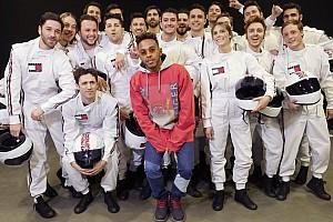 Fórmula 1 Opinión Opinión: ¿Cómo sería la retirada para Lewis Hamilton?