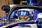 F1 Adrian Newey considera el diseño del halo