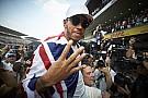 Формула 1 Хэмилтон о соперниках: Обожаю побеждать, когда они на пике формы