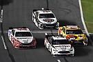 NASCAR Sprint Cup Harvick: