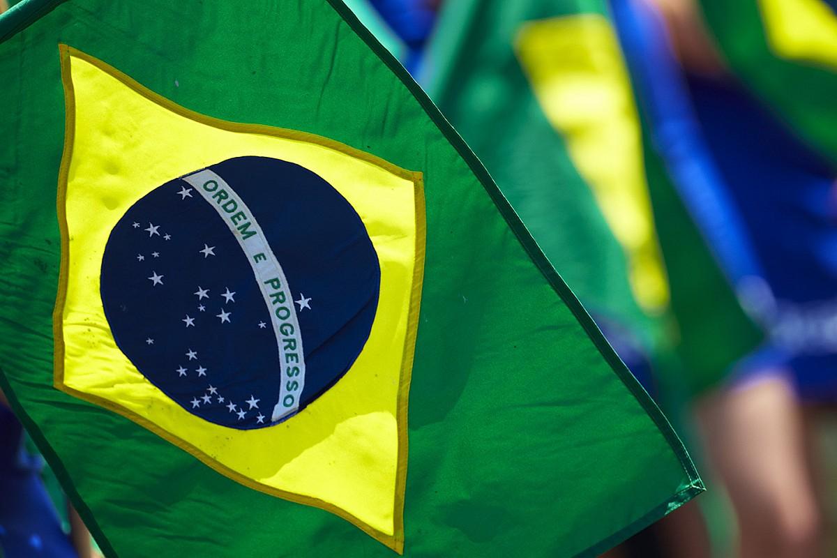 Гран При Бразилии-2018: расписание, факты и статистика