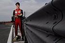 Fórmula 4 Branquinho confirma presença na Toyota Racing Series