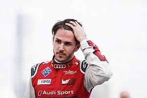 Formula E Breaking news Audi explains error behind Abt exclusion