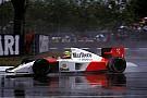 Fórmula 1 GPs históricos e malucos; as curiosidades da F1 na Austrália