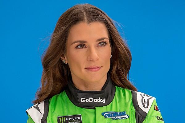 IndyCar Será divertido tener a Danica, acepta Ed Carpenter
