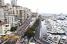 Formula 1 GALERI: Suasana dan aksi balapan GP Monako