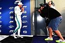 Формула 1 Гран Прі Австралії: найкращі світлини суботи
