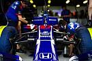 F1 ホンダ田辺TD「オーストラリアは何かが起きる。チャンスを活かす」