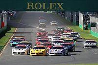 Pembalap Indonesia tempati podium 1-2 Race 2 Ferrari APAC Australia
