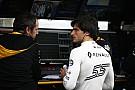 Fórmula 1 Apesar de estar entre os dez primeiros, Sainz não fica feliz