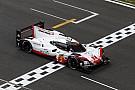 WEC Мнение: почему уход Porsche в действительности не так плох для LMP1