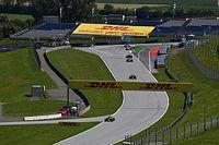Bijna anderhalf miljoen Nederlanders zagen start F1-seizoen 2020