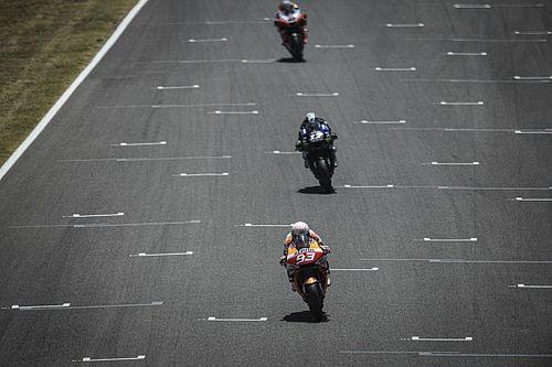 Así queda el calendario 2020 de MotoGP: fechas, carreras y circuitos