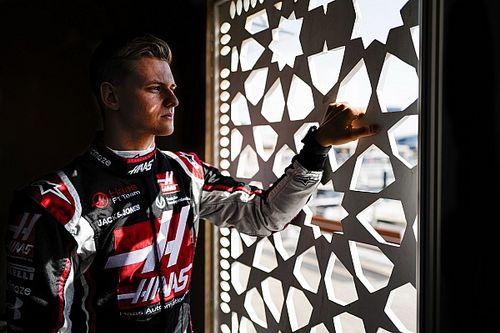 """Schumacher: """"Formula 2 şampiyonluğu benim için çok önemliydi"""""""