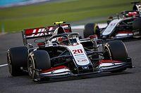 A Haas távozó versenyzői elmondták, mire számíthatnak idén Schumacherék