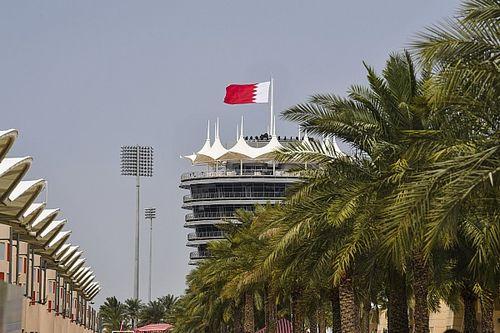 رسمياً: انطلاق موسم 2021 للفورمولا واحد من حلبة البحرين الدولية
