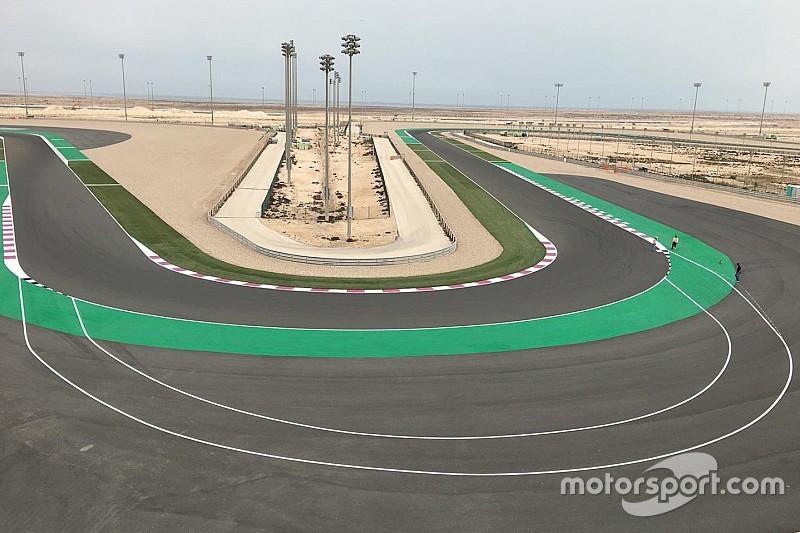 MotoGP bersiap adopsi aturan Long Lap Penalty