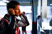 Romain Grosjean debutta in IndyCar con Dale Coyne Racing