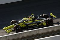 IndyCar: Kimball torna con AJ Foyt Racing per Indianapolis