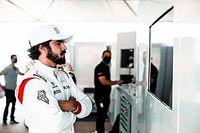 Porsche Cup: Caio Castro participa de treino com pilotos da categoria
