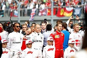 SZAVAZÁS: Melyik F1-es párost tartod a legerősebbnek 2019-ben?
