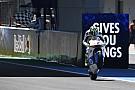 Moto2 Moto2 Spanyol: Baldassarri dominan, Marquez gagal finis