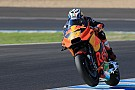 MotoGP Pol Espargaro: Für die Top 5 braucht KTM eine halbe Sekunde