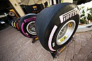 Pirelli, 2018 lastiklerinin geçişleri arttıracağını düşünüyor