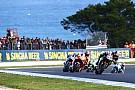 Australia aceptaría cambiar la hora de la carrera si es por seguridad