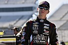 John Hunter Nemechek to join Ganassi Xfinity Series team
