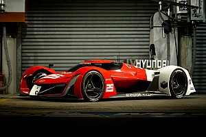 eSports Son dakika Gran Turismo Sport güncellemelerle yeni içerikler getiriyor