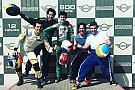 Формула 1 Алонсо став четвертим у 24 годинах Дубая