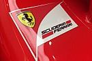 Ferrari resmi perpanjang kemitraan dengan Phillip Morris
