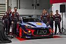 WRC Hyundai schiererà tutti e 4 i suoi piloti solo al Rally del Portogallo