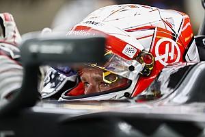 Formel 1 News Magnussen ist angekommen: Mehr Spaß bei Haas