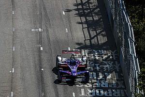 Formula E Motorsport.com hírek Formula E: 10-helyes rajtbüntetést kapott a győztes Bird Hong Kongban