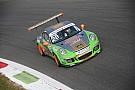 Carrera Cup Italia Carrera Cup Italia, Monza: Drudi detta subito legge nelle libere