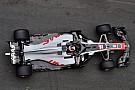 Steiner: Haas'ın yaşadığı sorunlar sinir bozucu