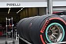 Fórmula 1 Pirelli revela quais pneus vão para o GP da Áustria