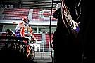Petrucci espère rester chez Ducati, mais a choisi de signer pour un an