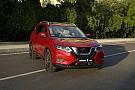 OTOMOBİL Makyajlı Nissan X-Trail 1.6 dCI X-Tronic Platinum İncelemesi - Neden Almalı?