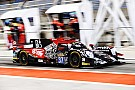 WEC DC Racing to field all-Malaysian line-up in WEC