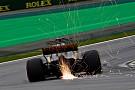 Формула 1 Хюлькенберг: Хочу відсвяткувати кінець сезону Ф1 в Абу-Дабі