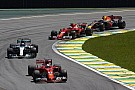 Forma-1 Hamilton és Vettel is sokkal több kerék-kerék elleni csatát szeretne 2018-ban